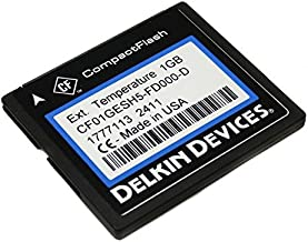 Best delkin industrial sd card Reviews
