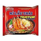 Bites of Asia Noodles