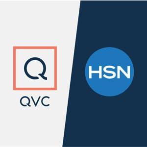 QVC & HSN