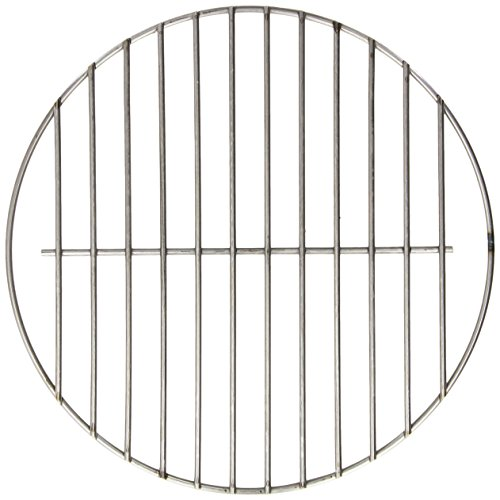 "Weber 7439 Replacement Charcoal Grate,10.50"" W"