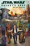 Star Wars: Galaxy's Edge (Star Wars: Galaxy's Edge (2019))