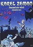 クラバート(短編「クリスマスの夢」)[DVD]
