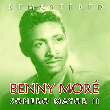 Sonero mayor II (Remastered)