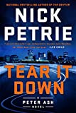 Image of Tear It Down (A Peter Ash Novel)