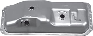 For Toyota Pickup 1989 1990 Direct Fit Fuel Tank Gas Tank - BuyAutoParts 38-206688O New