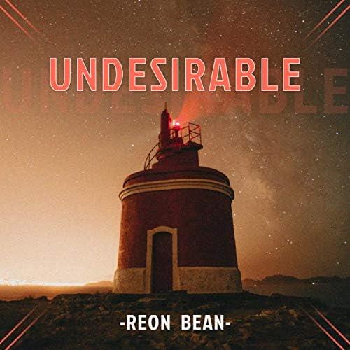 Reon Bean