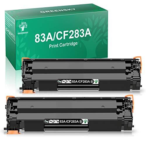 comprar toner laserjet pro mfp m125nw on line