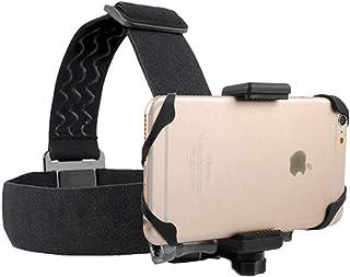 Suchergebnis Auf Für Kopfhalterung Handys Zubehör Elektronik Foto
