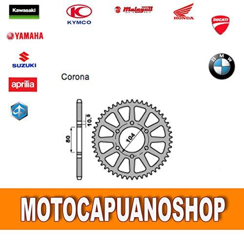 Siehe Fahrzeugliste Starterrelais Anlasserrelais für Yamaha Suzuki Kawasaki