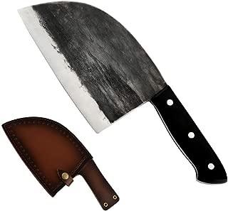 Best outdoor kitchen knife Reviews