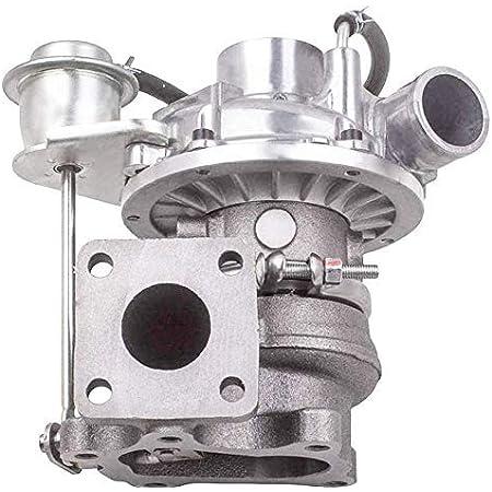 2389349 238-9349 Turbo 135756180 VA420081 Turbocharger for Caterpillar CAT 226B 226B3 232B 242B 247B 247B3 257B Loaders 3024 3024C C2.2 Engines IHI AS12 Shibaura