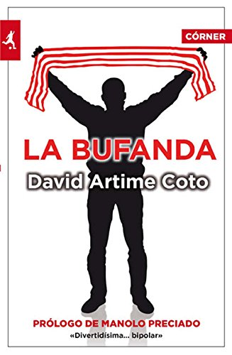 La bufanda (Deportes (corner))