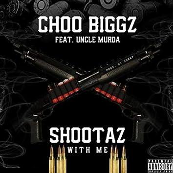 Shootaz (feat. Uncle Murda)