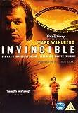 Invincible [Edizione: Regno Unito] [Edizione: Regno Unito]