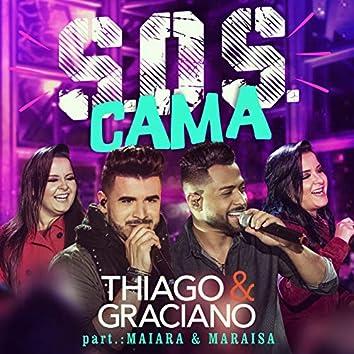 SOS Cama