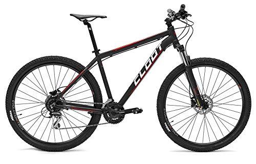 CLOOT Bicicletas de montaña 29 XR Trail...