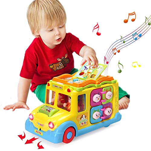 ACTRINIC -   Baby Spielzeuge