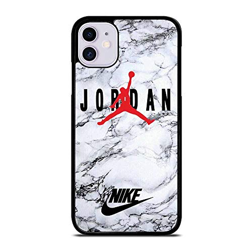 Relabor Air JORN Icon For Funda iPhone 11 Pro MAX Black Soft TPU Shockproof Case N-015