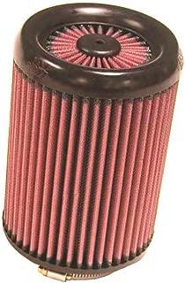 K/&N RX-3810DK Black Drycharger Filter Wrap For Your K/&N RX-3770 Filter