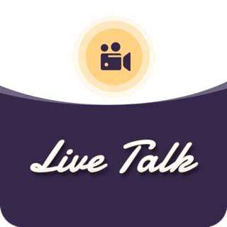 Live Talk -Free video chat