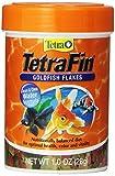 TetraFin Goldfisch Flocken