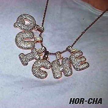 Hor-Cha