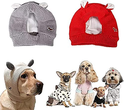 Quiet Ranking TOP10 Ears for Dogs Dog Ear Protection Noise Ranking TOP2 E Muffs Calming