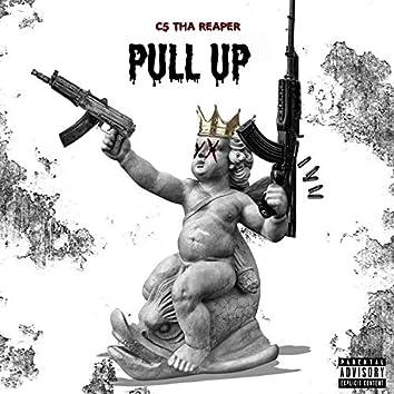 Pull Up (Radio Edit)