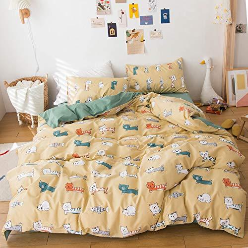 ropa de cama adolescente fabricante HIGHBUY
