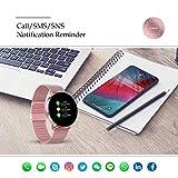 Zoom IMG-2 gokoo smartwatch orologio fitness donna