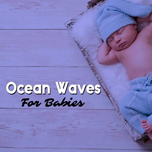 All Night Sleeping Songs to Help You Relax, Ambient & White Noise For Baby Sleep