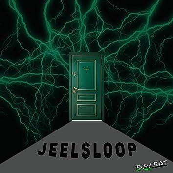 Jeelsloop