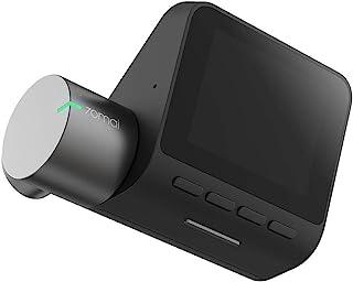 comprar comparacion 70mai Pro Smart Dash Cam con WiFi incorporado, control de voz, grabación de emergencia, panel de control de aplicaciones14...