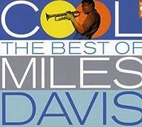 Cool - Tbo Miles Davis by Miles Davis (2007-11-26)