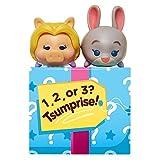 Tsum Tsum Disney Series 7 Style #6 - Judy Hopps/Miss Piggy/Tsumprise