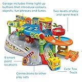 Immagine 2 vtech gioco per bambini toot