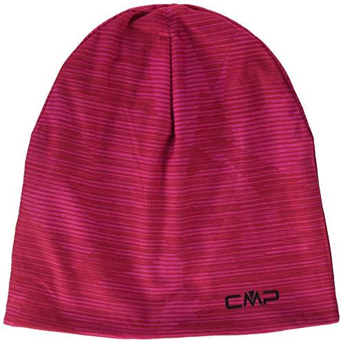 CMP Mütze 5505056, Fuxia-Magenta, One Size