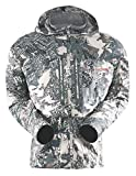 SITKA Gear Men's Jetstream Windstopper...