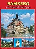 Bamberg: Deutsch - Johan Crasemann