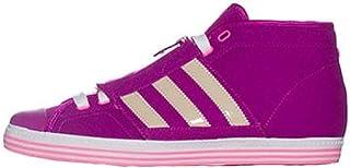 adidas Vanity Vulc MID 2 Sneaker Purple/White