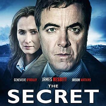 The Secret (Music from the Original TV Series)