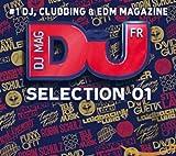 Dj Mag Selection 1