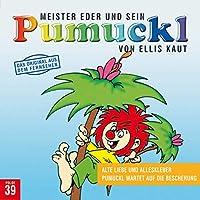 Pumuckl 39