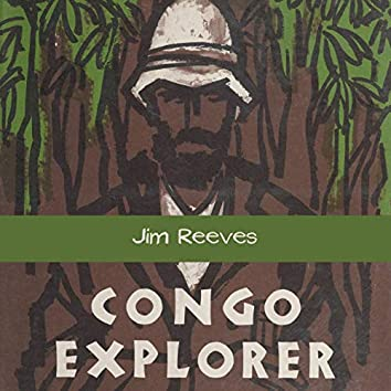 Congo Explorer