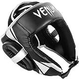 Venum Challenger Kopfschutz -