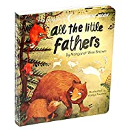 All the Little Fathers (Margaret Wise Brown Classics)