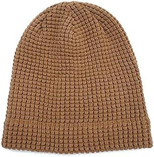 Bebro 帽子  メンズ  ニット 帽子 ワッチ WOOL100% ウール帽子 オールシーズン WF199