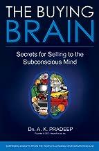 The من خلال شراء المخ: الأسرار لهاتف البيع subconscious براحة البال