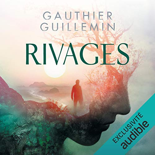 Rivages cover art
