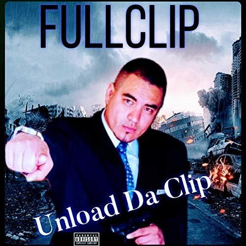 Fullclip